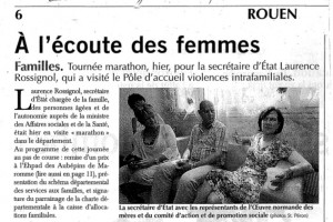 Articles Paris Normandie 21072014 1