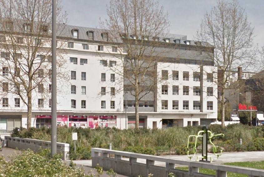 Rouen : l'ONM recrute un chef de service éducatif