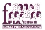 Femmes Solidaires et Debout : 3 temps forts pour célébrer la combativité des femmes
